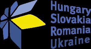 https://buvrtysa.gov.ua/newsite/wp-content/uploads/2019/11/Log_program-300x161.png