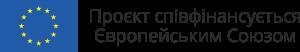 https://buvrtysa.gov.ua/newsite/wp-content/uploads/2019/11/Prapor_EU-300x52.png